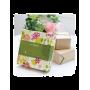 SETS OF 2 SOAP Set of 2 soaps - OMNISENS.fr