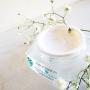 Face Cream SOUFFLE DE FRAÎCHEUR® Crème Légère Hydratante50ml - OMNISENS.fr