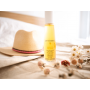 Satin Dry Oil REFLETS DE SOIE® Satiny Dry Oil Multi-Purpose,100ml - OMNISENS.fr