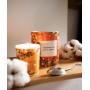 Candle REFLETS DE SOIE® Scented Candle, 70g - OMNISENS.fr