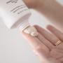 Body Scrub DÉLICE PASSION® Delightful Creamy Scrub150ml - OMNISENS.fr