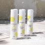 Gel douche ZESTE DE PURETÉ® Nettoie | Tonifie Boostez votre journée avec ce gel douche frais et tonique. Ce gel douche nettoie