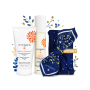 Box  PASSION® - Christmas Edition 2020 Combine gourmandise and cosmetics by offering the Passion box set. This box includes :  -