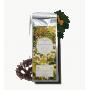 Black tea DÉLICE PISTACHIO® Thé Noir Énergie 35g - OMNISENS.fr