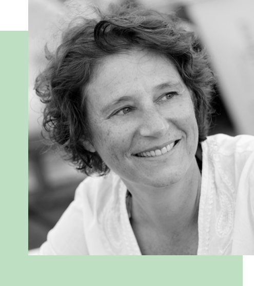 Joelle-Guillemot-fondatrice-omnisens-omnicare.png